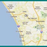North County San Diego Towing