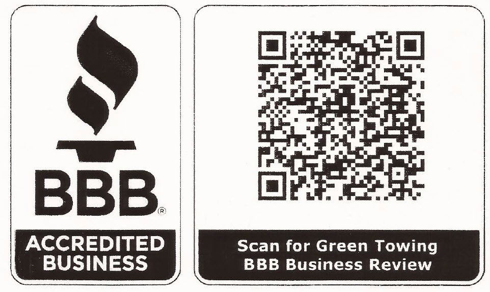 BBB Barcode