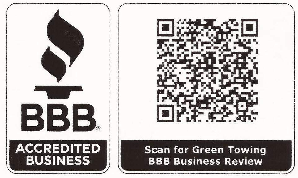 BBB Barcode