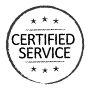 Green Towing Certified Service